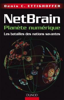 1ere de couv Netbrain