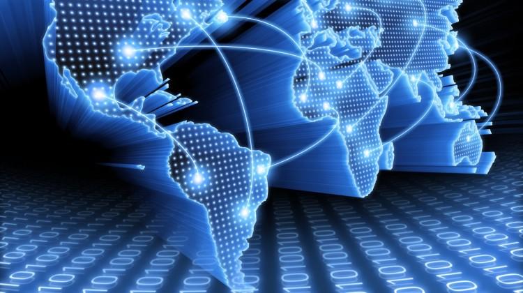 Economie du lien collaborative