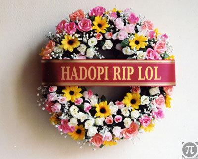 Feu Hadopi