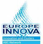 carte innova CEE