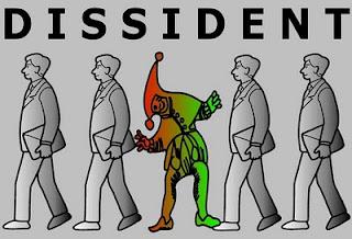 dissident_48d36ff5971bd