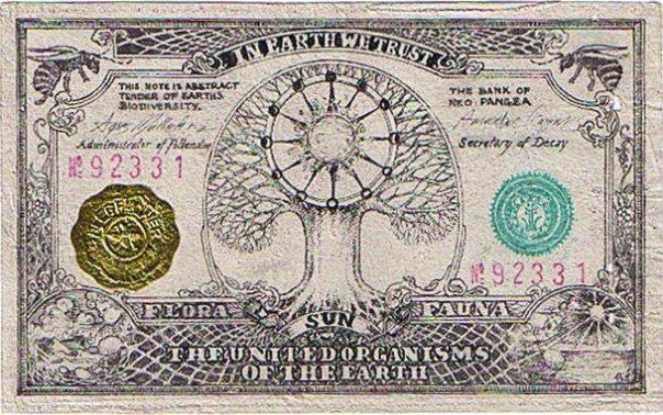 dollar-jesse-early