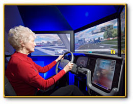 driving_simulation_2