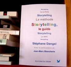 e-storytelling.fr