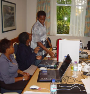 eLearning_Course_Participants
