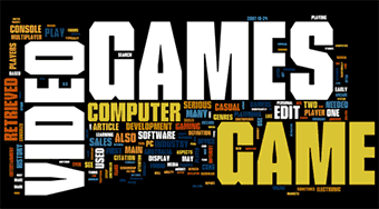 http.www.videogame-economics-forum.comregistration-infos