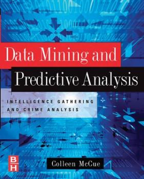 intelligence datamining