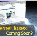 internet-taxes