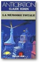 la-memoire-totale-3718012-120-200