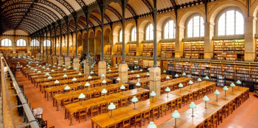 lannee-des-bibliotheques
