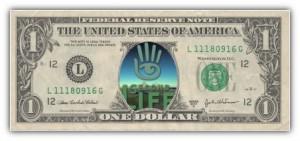 linden_dollar