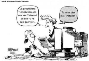 parents_et_internet