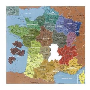 puzzle français