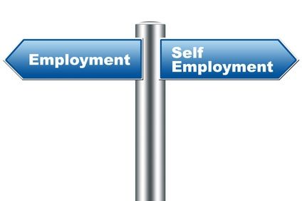 self-employment-ideas