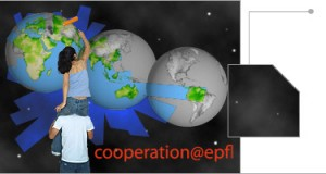 splash_cooperation3