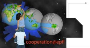 splash_cooperation3
