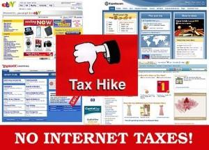 streamline-tax01a