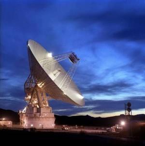 télécoms outils des téléactivités