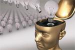 vendre idées