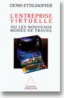 virtual92small